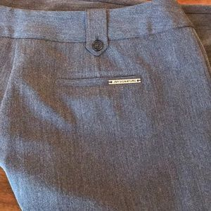Jones New York Pants - Bundle and Save$$